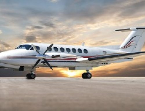 King Air-200 – Are You Compliant?